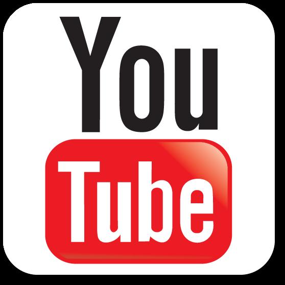 Visita nuestros canales
