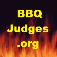 bbq judges website