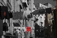 quartieresanita.com