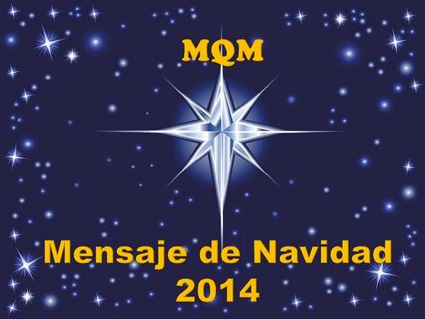 navidad, mujeres, madres, familia