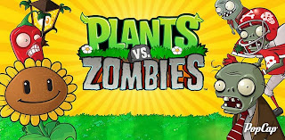Download Plants vs Zombie APK