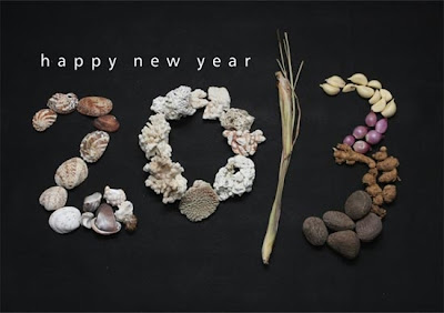 Happy New Year 2013 Wallpapers and Wishes Greeting Cards 078