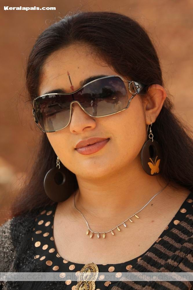 Opinion Actress kavya madhavan sex nude naked pics sorry, that