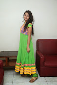 Bhanu Sri Gorgeous Looking photos-thumbnail-14