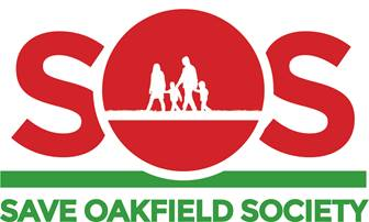 Save Oakfield Society