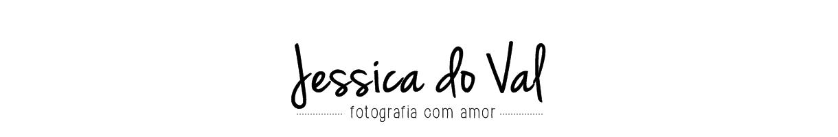 Jessica do Val Fotografia