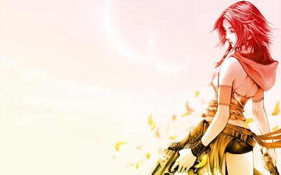 http://3.bp.blogspot.com/-7pQ6yP6scvo/TdEEaXNjKbI/AAAAAAAAAJ8/1lPtFkDlB0g/s1600/yuna+final+fantasy+10+wallpaper+anime+girl.jpg