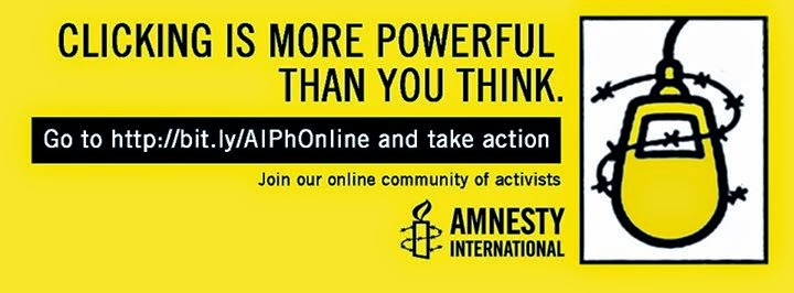 Amnesty International Philippines