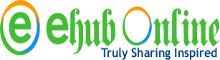 ehub Online