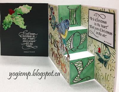 http://quiefirecreations.blogspot.ca
