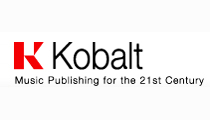 Kobalt Music Publishing from Bobby Owsinski's Music 3.0 blog