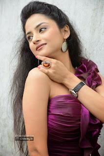 Actress-Madirakshi-Stills