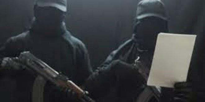 ضربة استباقية كبيرة.. ضبط أدمن صفحة العقاب الثوري بالإسكندرية