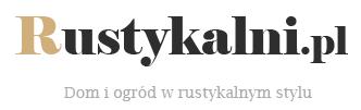 Rustykalni.pl - rustykalny dom i ogród