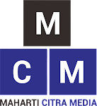 Maharti Citra Media