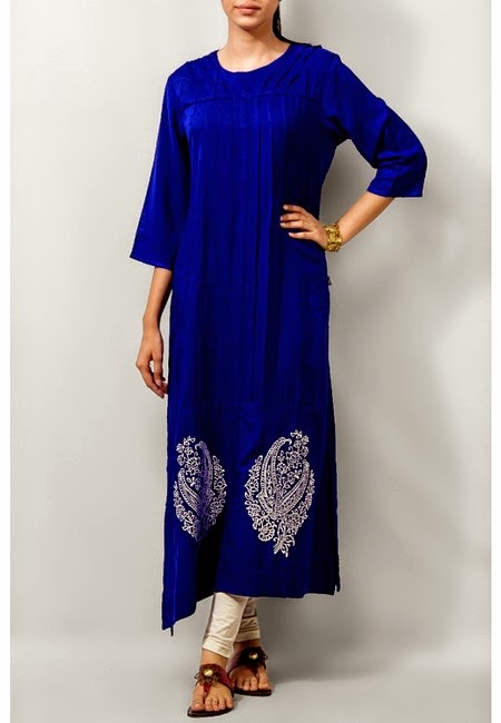 EGO - Eid Collection 2014