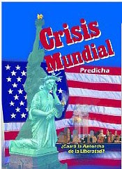 Crisis Mundial Predicha