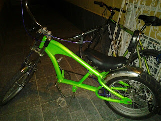 Bike-chopper-daniel-carvalho-blog-bicicleta-chopper