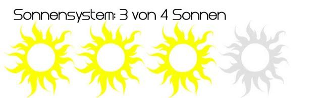 http://www.ineedsunshine.de/p/das-sonnensystem.html