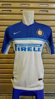 gambar jersey baju bola inter milan musim depan 2015/2016, harga murah, kumpulan jersey musim depan
