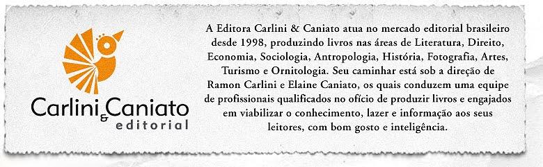 Carlini&Caniato