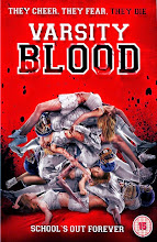 Varsity Blood (2014) [Vose]