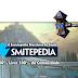 RandomStuff #7: Smitepedia