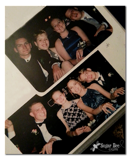 prom+1997.png