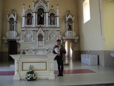 Santo Antonio da Patrulha