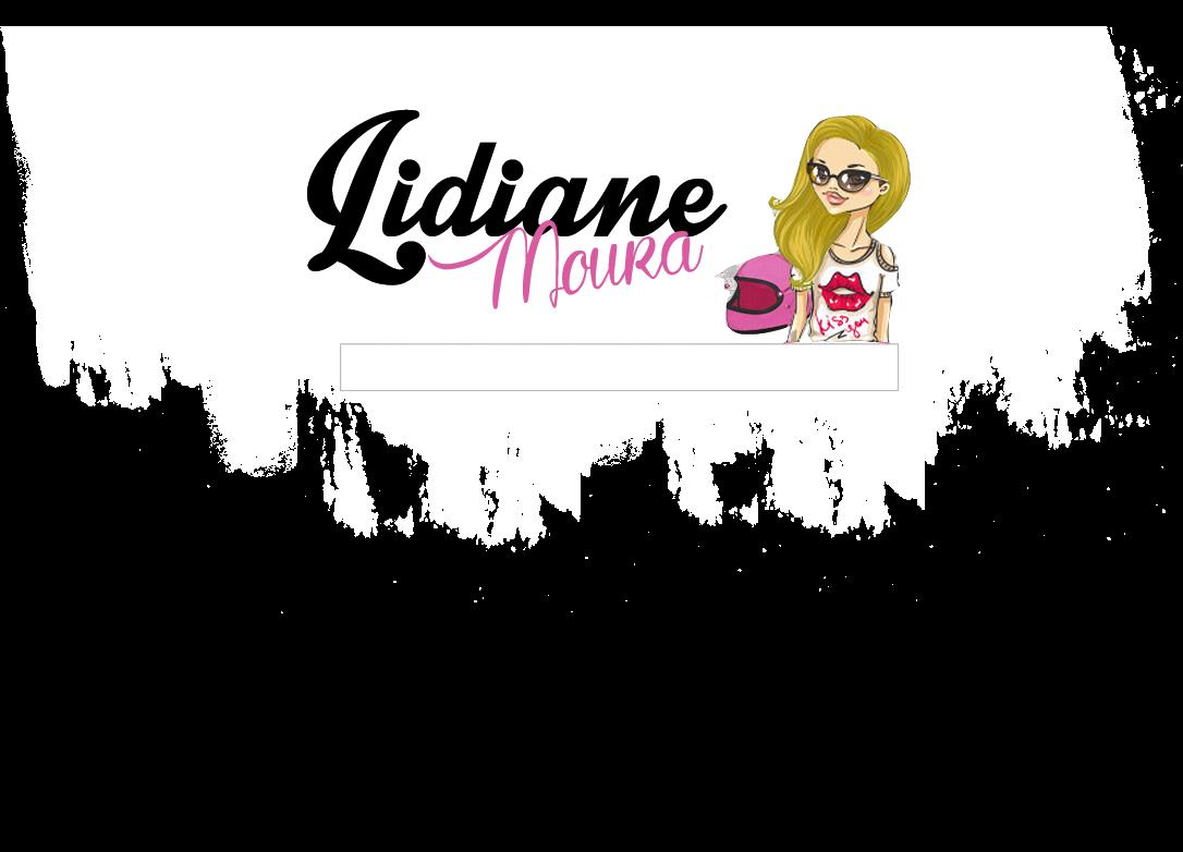 Lidiane Moura