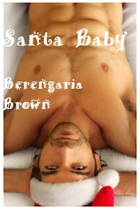 Another holiday menage by Berengaria Brown