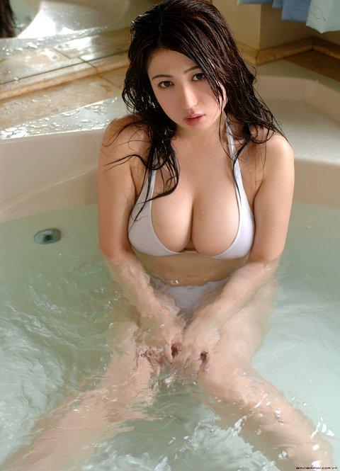 artis hot dan seksi