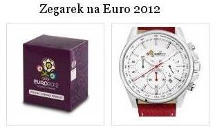 gadżety na euro