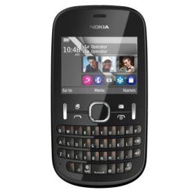 Transfira arquivos entre o computador e o celular Nokia