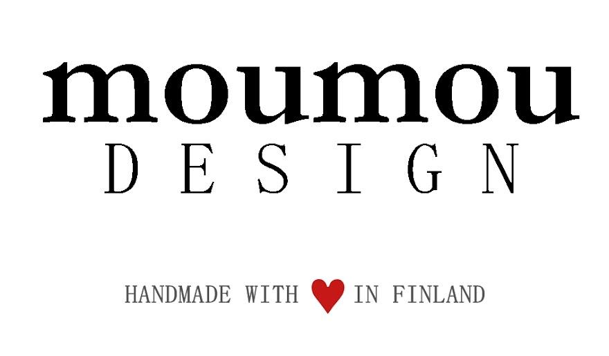 moumou design