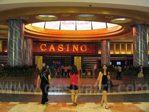 casino royale ost rapidshare.com
