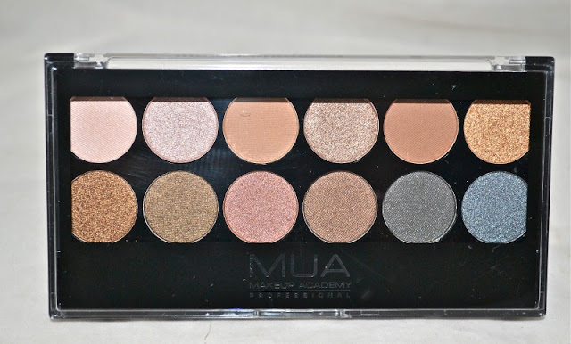 UNDRESSED_palette_MUA_01