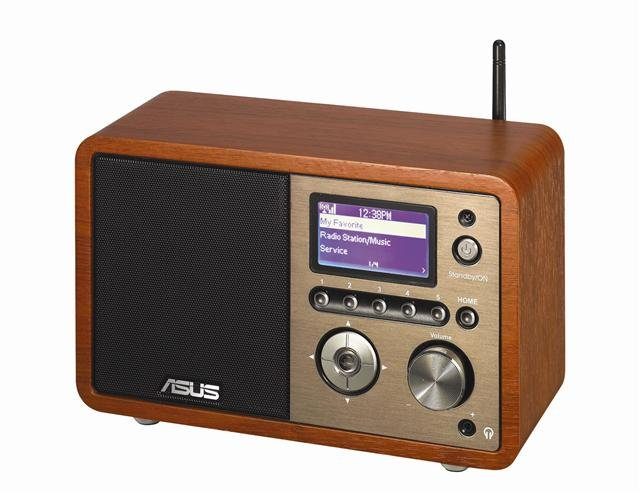 asustek-internet-radio_large.jpg