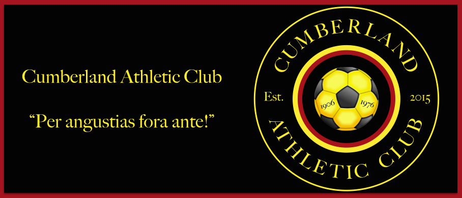 Cumberland Athletic Club