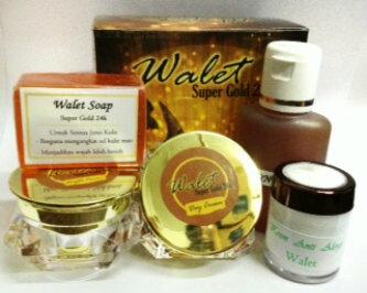 Best Seller whitening Cream 2013. Cream  - palmerah - DKI Jakarta - Jasa, Kesehatan-Kecantikan-Kebugaran