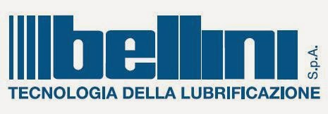 Sponsor - BELLINI LUBRIFICANTI