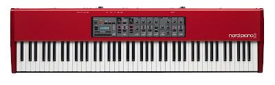 Nord-Piano-2-HA88-top.jpg