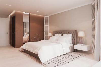 Design Interiores Arquitetura Interiores