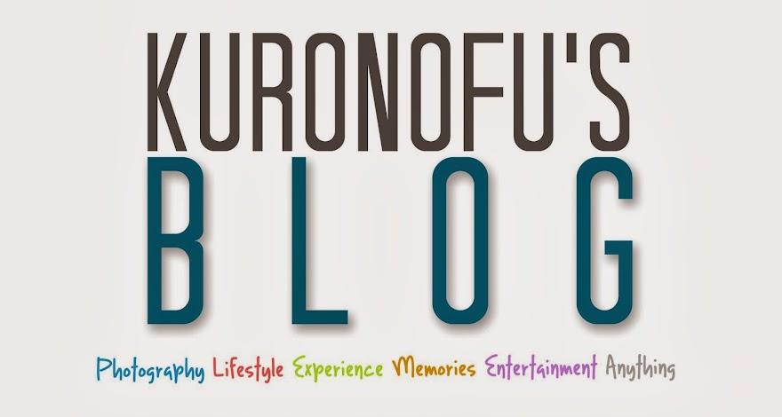 KuRoNoFu'S BloG !!!