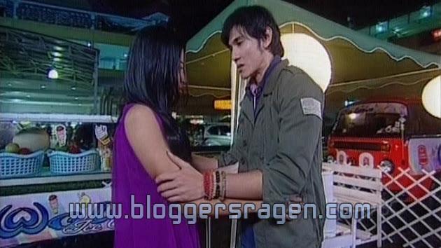 Pemain Cintaku Semanis Eskrim FTV SCTV