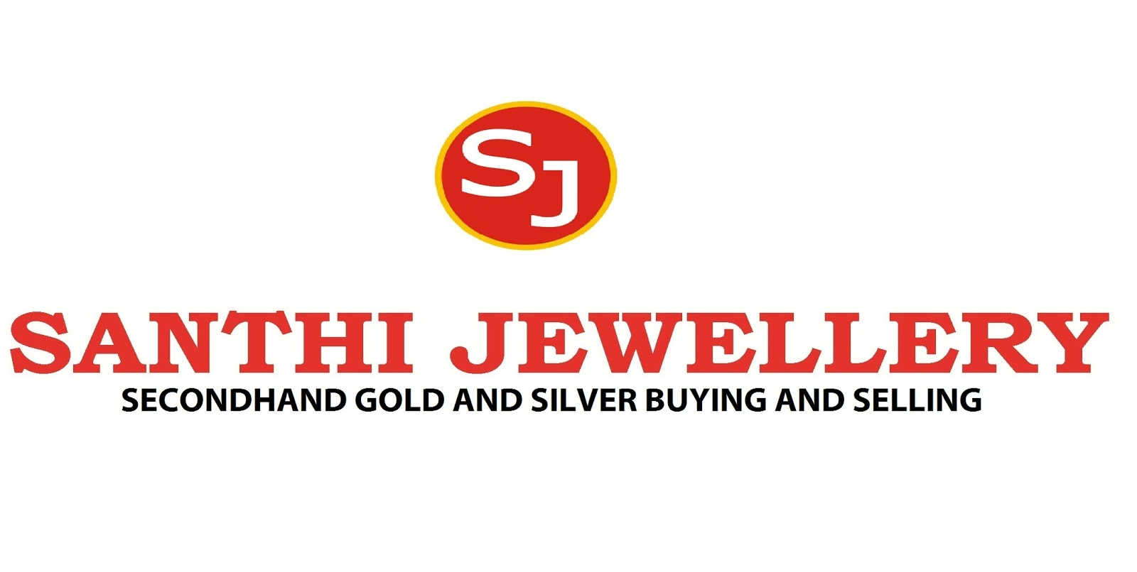 SECONDHAND GOLD BUYER IN CHENNAI (santhi jewellery)