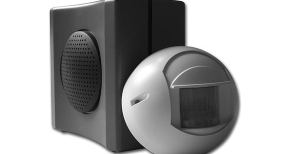 5 Innovative Security Gadgets For Your Home