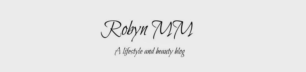 Robyn MM
