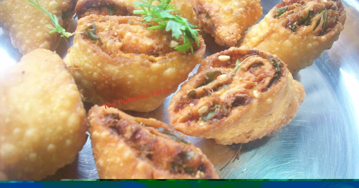 Recipes For Kgs Chook Food