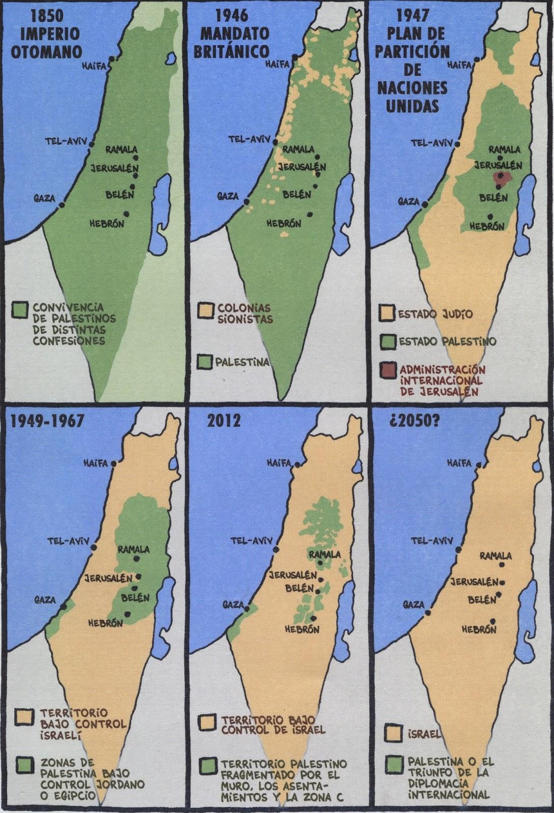 17 Best Israel-Palestine Conflict images   Israel ...